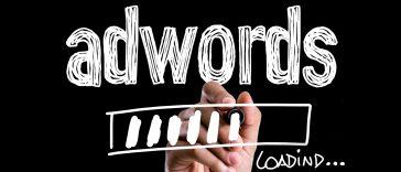 Adwords - szybkie wyniki w Google