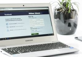 Facebook ADS - promowania na facebooku