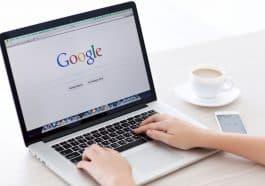 Google Display - co to jest