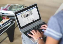 Piksel facebook - remarketing na facebook