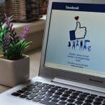 Promowanie na facebooku