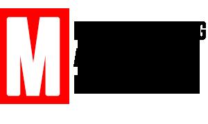 marketingandmore logo