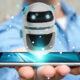 Czym są chatboty i jak je wykorzystać w biznesie